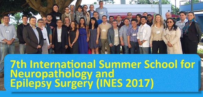 7th international summer school