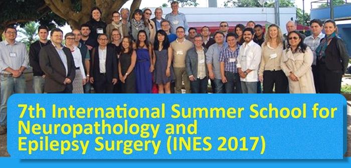 7th international summer school