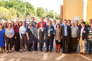 7ª Escola Internacional de Neuropatologia e Cirurgia de Epilepsia acontece na FCM