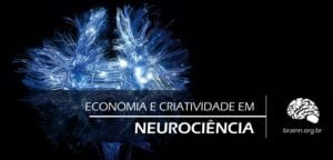 BRAINN - clube de escaneamento cerebral da meia noite