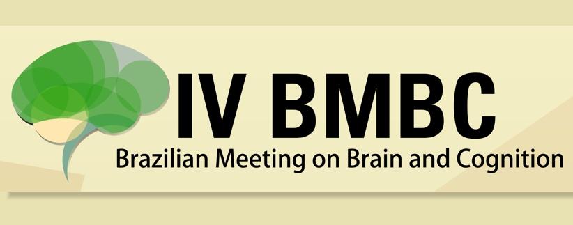 IV BMBC 2017