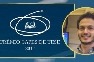 Capes Thesis Awards 2017: study on epilepsy wins 'Medicine' category