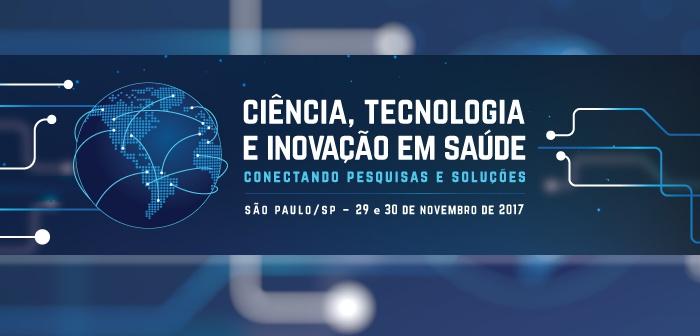 palestra dr fernando cendes ciencia tecnologia e inovacao em saude 2017