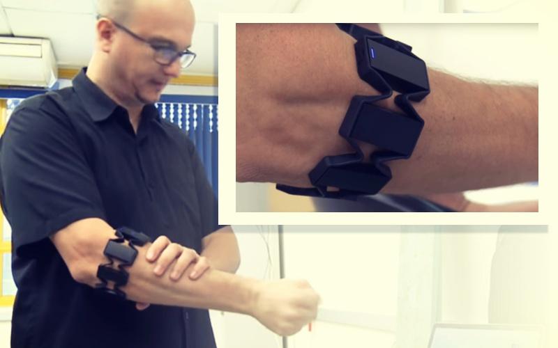 eric rohmer protese de mao tecnologia