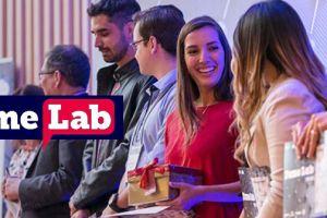 FameLab: a competição científica que leva você ao Reino Unido!