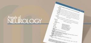 brainn epilepsia annals of neurology