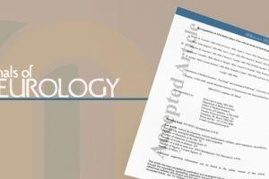 Estudo sobre malformações relacionadas à epilepsia é publicado no Annals of Neurology