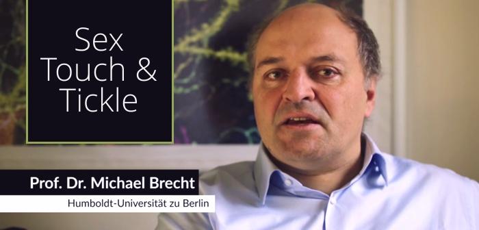 palestra Michael Brecht FAPESP - divulgacao BRAINN