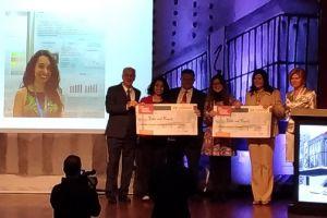 Alunas do BRAINN são premiadas no 37º Congresso da Liga Brasileira de Epilepsia