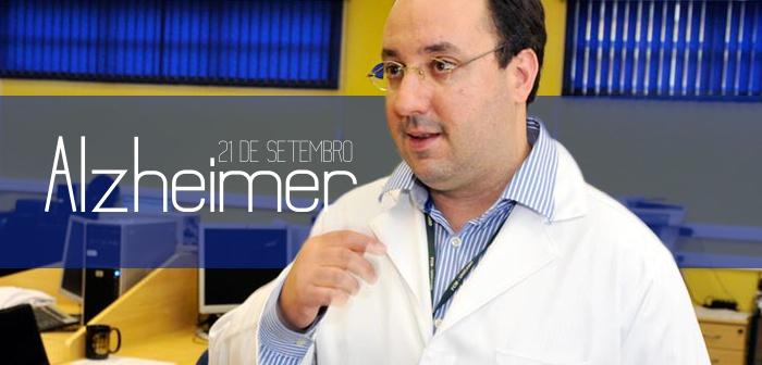 21 de setembro - dia mundial alzheimer