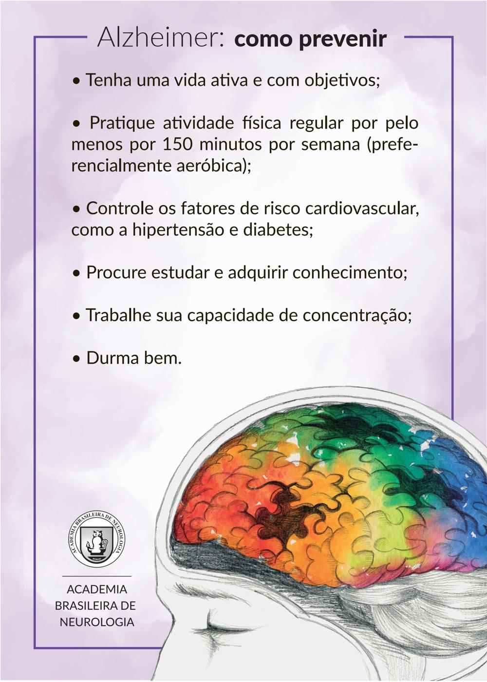 ABN - Alzheimer 2018 B