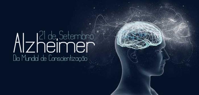 imagem capa alzheimer