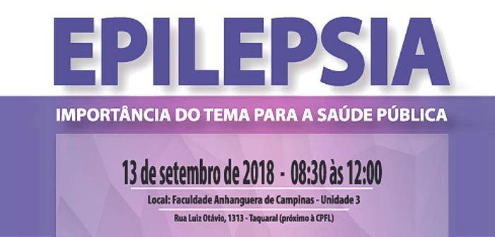 palestra publica epilepsia 2018
