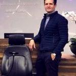 Paulo pinheiro hoobox cadeira de rodas