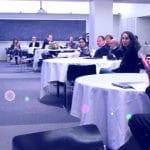 BRAINN e Consorcio ENIGMA - parceria de estudos