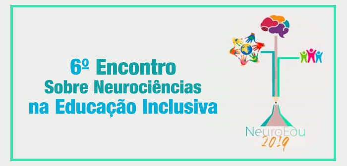 NeuroEdu 2019 - Divulgacao - Capa