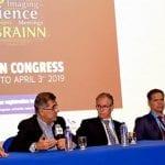 6o BRAINN Congress 2019 - CEPID BRAINN - Congresso