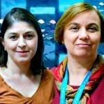 BRAINN - Joana Prota e Iscia Lopes-Cendes Exoma no SUS