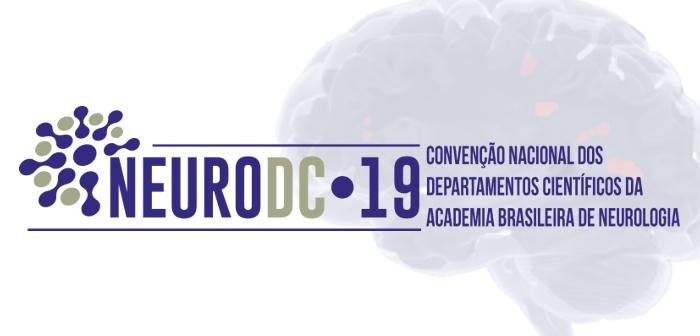 NeuroDC2019 - Divulgacao 01
