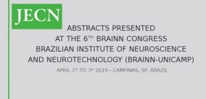 BRAINN - JECN 6th brainn congress