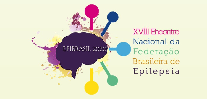 CEPID BRAINN - EPIBRASIL 2020 - capa