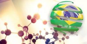 CEPID BRAINN - medicina de precisao no Brasil(1)