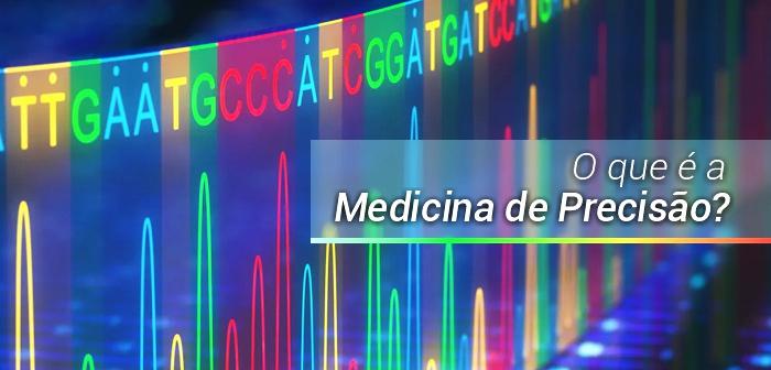 CEPID BRAINN - o que e a medicina de precisao - capa(1)
