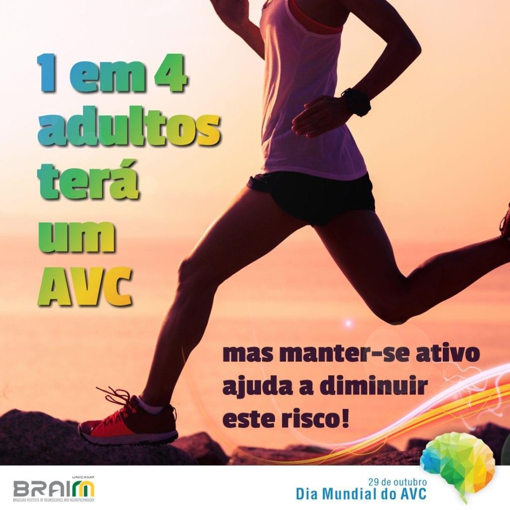 CEPID BRAINN - Campanha AVC 2020 - 001b(1)