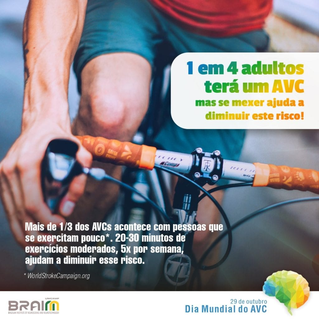 CEPID BRAINN - Campanha AVC 2020 - Post 3(1)