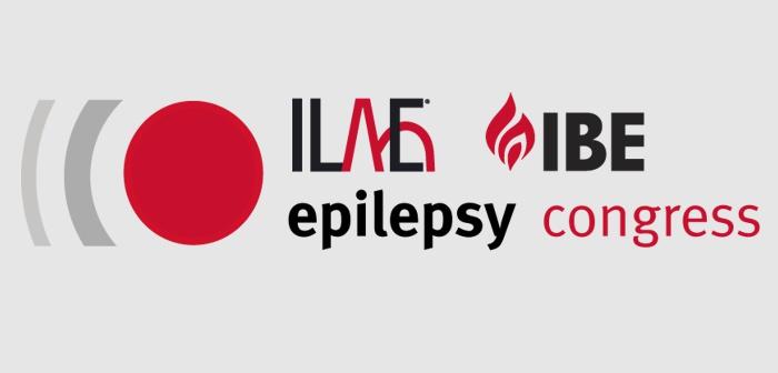 CEPID BRAINN - ILAE IBE Epilepsy Congress 2021