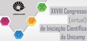 CEPID BRAINN - divulgacao alunos premiados PIBIC 2020