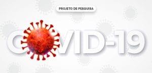 CEPID BRAINN - Projeto de Pesquisa Pos-COVID