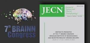 CEPID BRAINN - artigos 7th BRAINN Congress - JECN