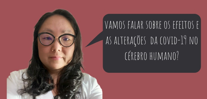 CEPID BRAINN - divulgacao LIVE Blogs Ciencia Unicamp - Clarissa Yasuda - capa