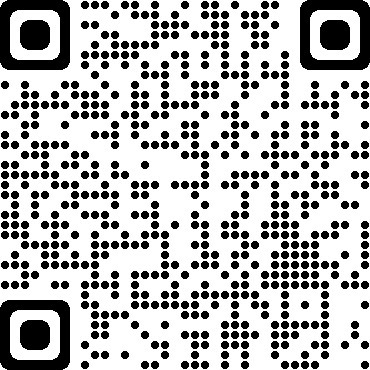 CEPID-BRAINN-pesquisa-pos-covid-novo_qr_code_maio