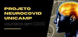 CEPID BRAINN - PROJETO NEUROCOVID UNICAMP-capa