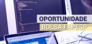CEPID BRAINN - Oportunidade Bolsa FAPESP