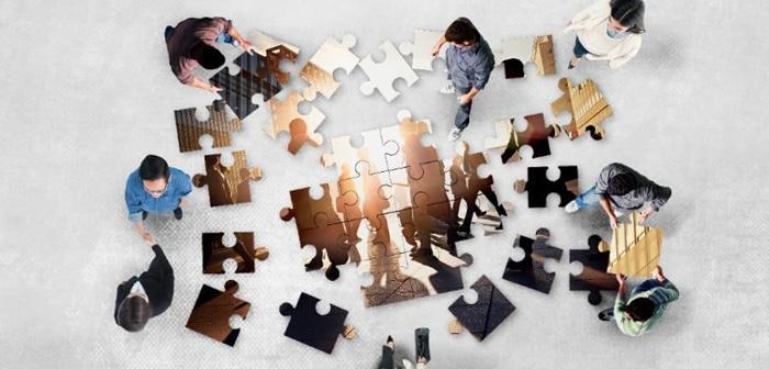 BRAINN - evento Construcao do Trabalho Seguro e Decente em Tempos de Crise - capa
