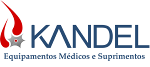 KANDEL-logo